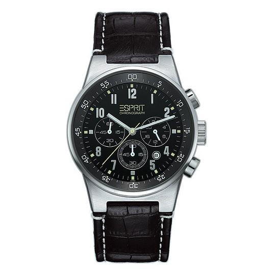 bd562515e1e Pánské hodinky esprit hodinky esprit hodinky esprit jpg 541x540 Panske hodinky  esprit
