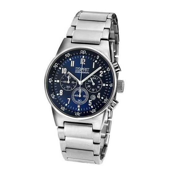 ... Pánské hodinky Esprit ... 2e3dec26ba7